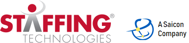 Staffing Technologies